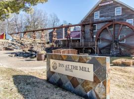 Inn at the Mill, Ascend Hotel Collection