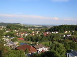 romantik hotels bayerischer wald