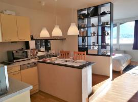 Flachau Appartement