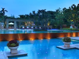 Somerset Berlian Jakarta