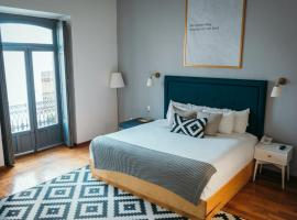 Markee Hotel Boutique