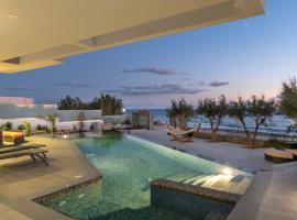 Moonlight Villas