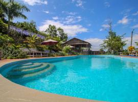 Thuy House Resort
