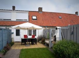 Huis Molenweg