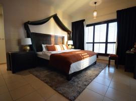 The 10 best cheap hotels in Dubai, UAE   Booking com