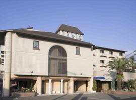 Hotel Lapis