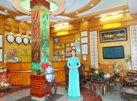 Khách Sạn Ngọc Ly 3