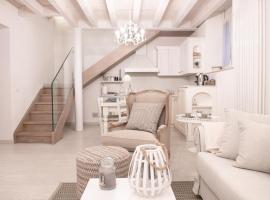 The Suite Home Verona