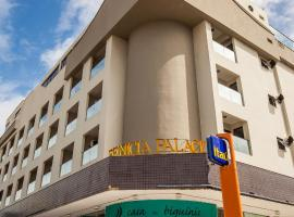 Fenícia Palace Hotel