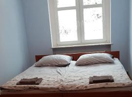 Apartament Room4U