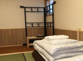 GuestHouse OrangeCabin / Vacation STAY 10820