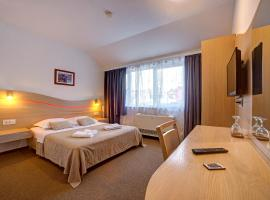 Scala Bed & Breakfast, hotel in Vodice