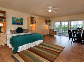 Bridgewalk, a Landmark Resort, hotel in Bradenton Beach
