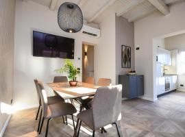 Madalì Suite & Apartments Brescia