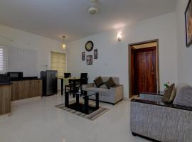 Sunshine Suites-Premium
