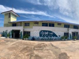 Island Inn