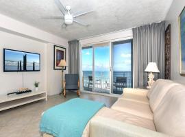 Wyndham Oceanwalk Resort