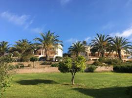 CARDELLINI 23, hotel in Sari Solenzara