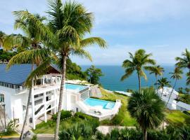 BlueBay Vacation Rentals at Vista Mare