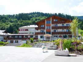 Landhotel Kolb