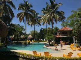 Los 30 mejores hoteles de Santa Fe de Antioquia, Colombia ...