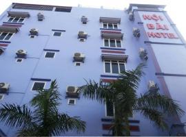 Nội Bài Hotel