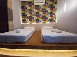Perfect Inn