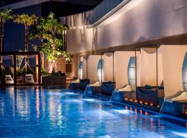 30 Best Jakarta Hotels, Indonesia (From $9)