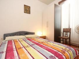 Double Room Lumbarda 4436d