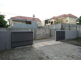 My Home Casa Grande #01