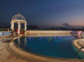 Windsor Rajadhani Hotel