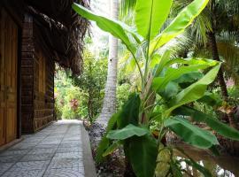 Mini Mekong Homestay in Ben Tre