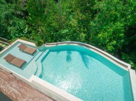 Villa Olel by Bukit Vista