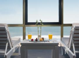 The 10 best hotels & places to stay in Mar del Plata ...