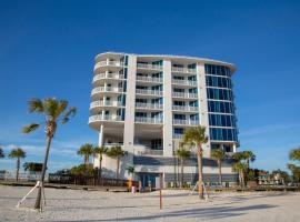 The 10 Best Beach Hotels In Biloxi Usa Booking Com