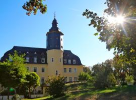 RiS-Kommunal - Startseite - Brgerservice - Schwadorf