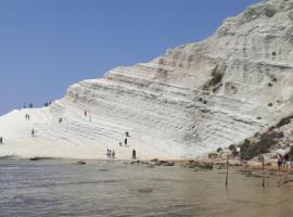 Locazione Turistica Domus Re
