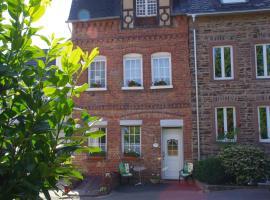 Gästehaus Steuer