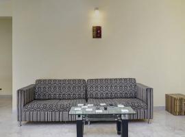 Premium 3BHK Home in Lonavala
