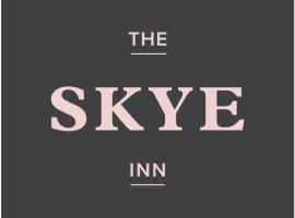 The Skye Inn