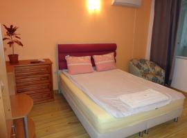 Apartment Moni 2