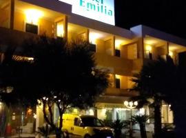 HOTEL_EMILIA