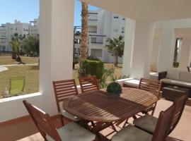 De 10 beste huisdiervriendelijke hotels in Murcia, Spanje ...