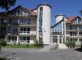 Havelhotel