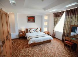 Huu Nghi Hotel Quang Tri