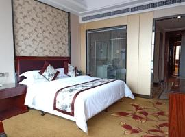 Guilin Xinbin Hotel