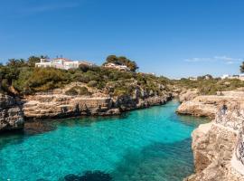 The 10 Best Hotels With Pools In Cala En Blanes Spain