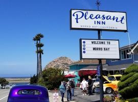Pleasant Inn