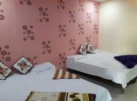 Laxmi Lodge