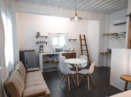 Dinihills Apartments 6